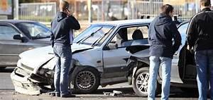 Delai Reparation Voiture Apres Accident : 5 conseils pour acheter une voiture d occasion ~ Gottalentnigeria.com Avis de Voitures