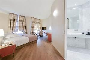 photo de chambre de luxe de chambres deluxe with photo de With chambre bébé design avec parfum oriental fleuri