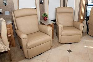 Rv furniture slipcovers affordable way to cover for Recover rv furniture