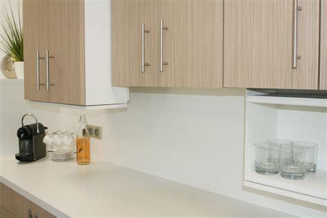 meuble de cuisine but cuisine adaptée pmr avec modulhome