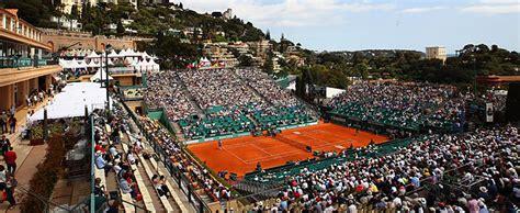 retransmission tennis monte carlo masters 1000 montecarlo 2017 lista de entradas punto de