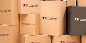 Ou Acheter Des Cartons : o acheter les cartons de d m nagement dunkerque ~ Dailycaller-alerts.com Idées de Décoration