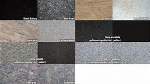 Granit Geflammt Und Gebürstet : jaron granit gartentisch alpgranit ~ Markanthonyermac.com Haus und Dekorationen
