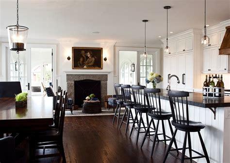 windsor bar stools country kitchen marcia tucker