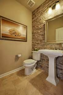 beautiful stacked stone tile method austin traditional powder room decoration ideas with austin