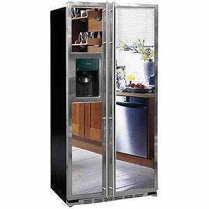 Frigo Americain Largeur 80 Cm : frigo largeur 80 refrigerateur americain largeur 80 cm r frig rateurs et cong lateurs sur ~ Melissatoandfro.com Idées de Décoration