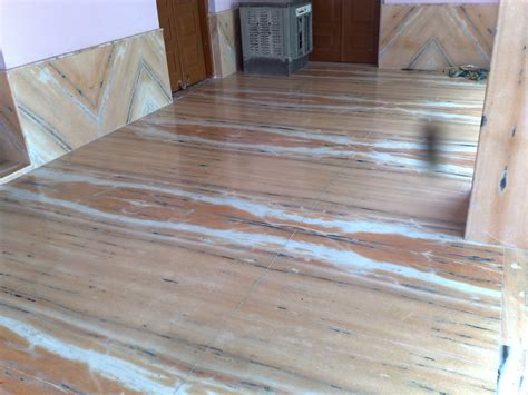 marbles floors makrana marble makrana pink marble makrana white marble best pure white marble of india