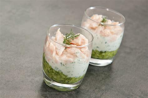 cuisine verrine logidis comptoirs modernes cholet 28 images verrines