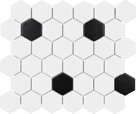 black and white hex tile floors on pinterest carlo scarpa tile and floor patterns