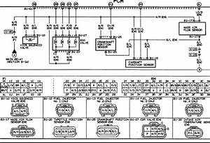 1 8 Maf Wiring Diagram Help - Miata Turbo Forum