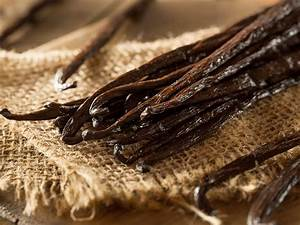 Hey Chef, What Savory Dishes Can I Make With Vanilla ...