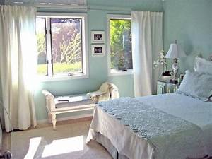 37 Beautiful Beach And Sea Inspired Bedroom Designs DigsDigs