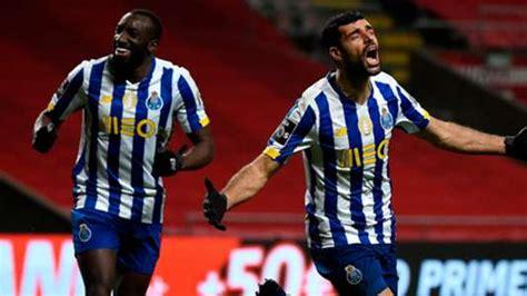 Porto vs Chelsea BetKing Betting Tips: Latest odds, team ...
