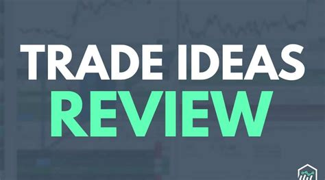 trading reviews trade ideas review is this the best scanning tool on the