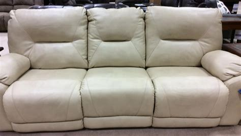 20 Fresh Southern Motion Sofa With Power Headrest Graphics