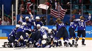 wusa9.com | All the Olympic medals Team USA has won in ...