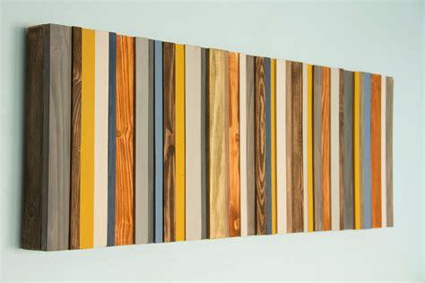 reclaimed wood wall wood mosaic geometric wood