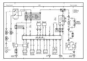 95 Chevy Tbi Vacuum Diagram Html