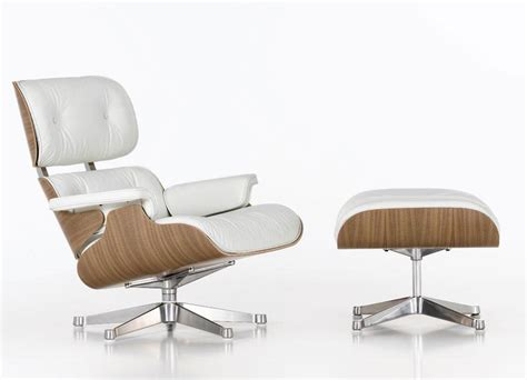 chaises eams eames lounge chair replicates the best modern home interiors