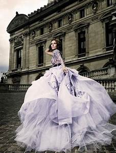 purple wedding dresses With purple wedding dress meaning