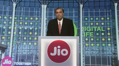 reliance jio s service now commercially available in india