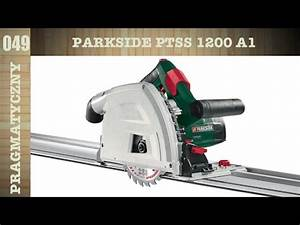 Tischkreissäge Test Aldi : unboxing parkside ptbm 500 b2 drill press funnydog tv ~ Eleganceandgraceweddings.com Haus und Dekorationen