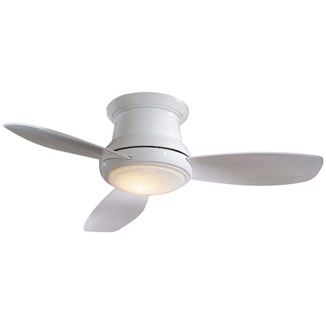 concept f519 ceiling fan by minka aire