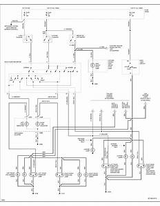 1994 Ford Bronco Wiring Diagram Lights
