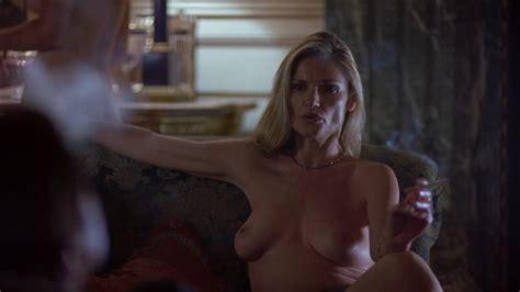 Nude Video Celebs Nude
