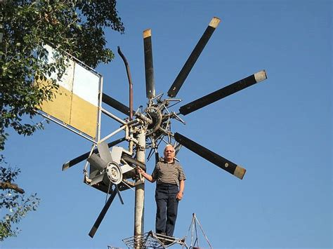 Ветряные электростанции для дома – обзор цен на популярные модели