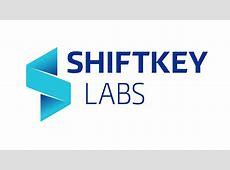 ShiftKeyPy Hackathon – ShiftKey Labs