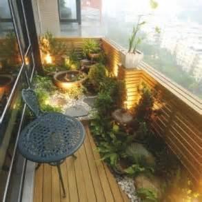 mini balkon mini taras na 10 tym piętrze czyli jak ciekawie urządzić mały balkon