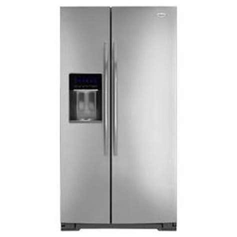 gssceyf fridge dimensions