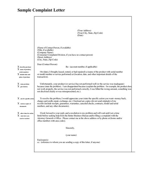 Don Juan Resume Par by 100 Mpep 2247 01 Exles Of Patent Us8019648