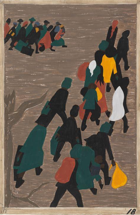 A Presumption Of Guilt  By Bryan Stevenson  The New York