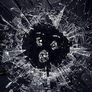 Black Mirror - Home | Facebook