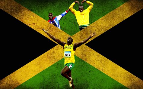 Bold All by Usain Bolt Pictures Hd Wallpapers All Hd Wallpapers
