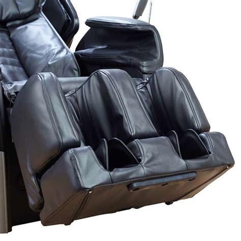 fuji chair ec 3700 massagesessel fuji ec 3700 der ec 3700 ist der premium