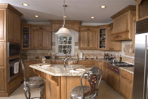 hagerstown kitchens  kitchen remodel kitchen