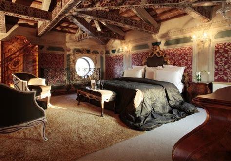 d馗oration chambre cars décoration chambre adulte romantique 28 idées inspirantes