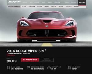 Auto Web : 33 engaging automobile website designs to inspire you naldz graphics ~ Gottalentnigeria.com Avis de Voitures