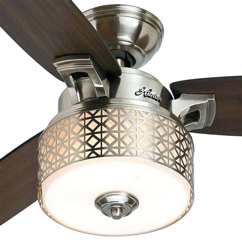 ceiling fan light switch lowes ceiling fan light switch salmaun me