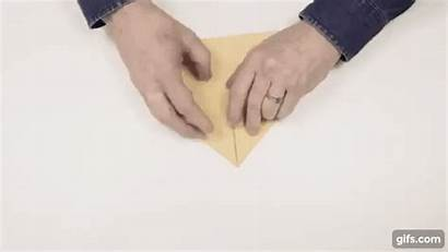 Paper Airplane Fold Record Folding Airplanes Guy