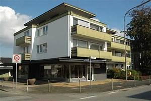 Wohnung In Herford : wohnung herford neu und gebraucht kaufen bei ~ A.2002-acura-tl-radio.info Haus und Dekorationen
