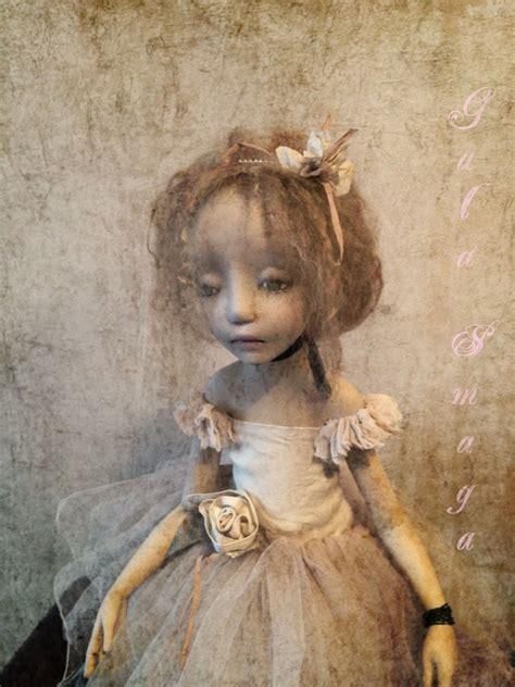 images  candy doll valensiya youku chichiya