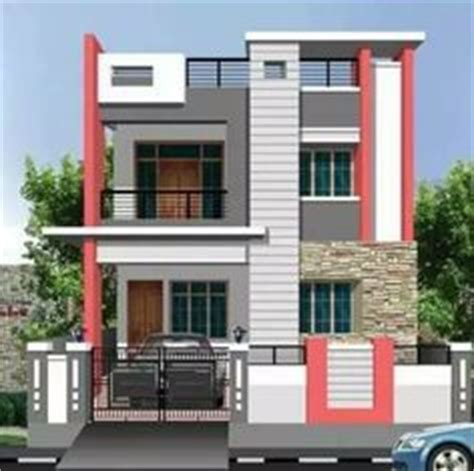 the 25 best front elevation designs ideas on