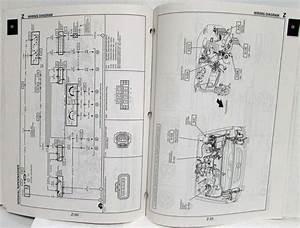 Db9f4x Zuz72mm