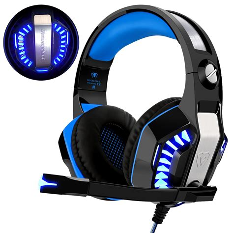 gutes headset für ps4 ps4 headset test 12 beste gaming headsets f 252 r playstation