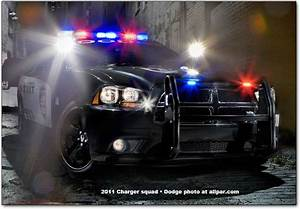 Dodge Police Package Wiring  Dodge  Wiring Diagrams