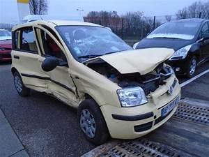 Fiat Panda Jaune : porte arriere gauche fiat panda ii phase 2 diesel ~ Gottalentnigeria.com Avis de Voitures